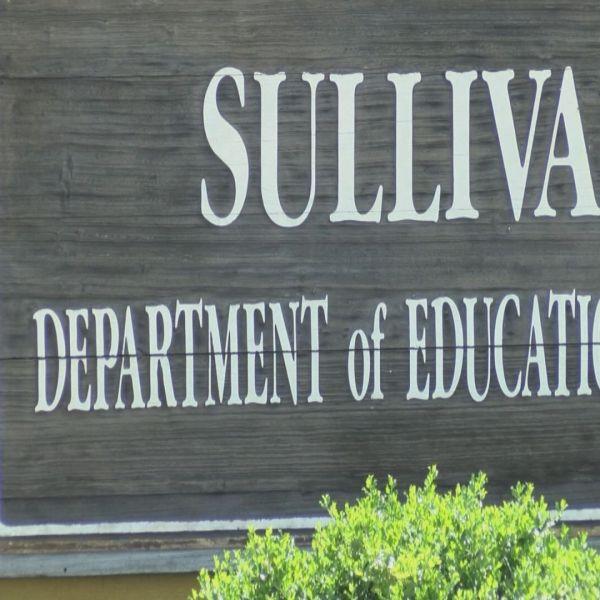 Sullivan County Schools_11027