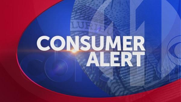 Consumer Alert_15478