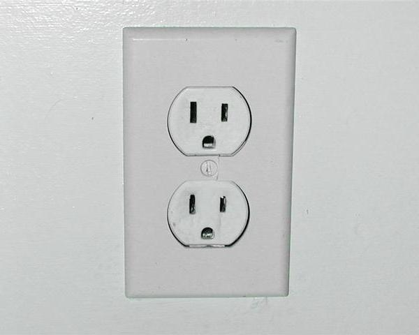 electrical outlet_69385