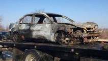 i-96-coopersville-crash3_69060