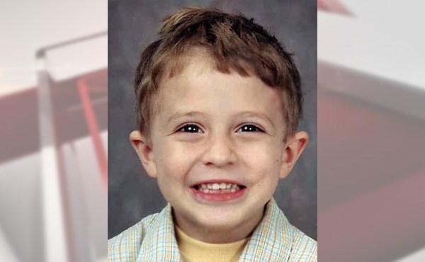 missing child_67203
