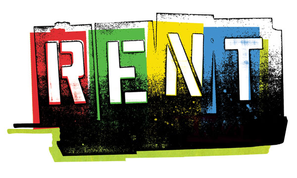 rent_4c_70479