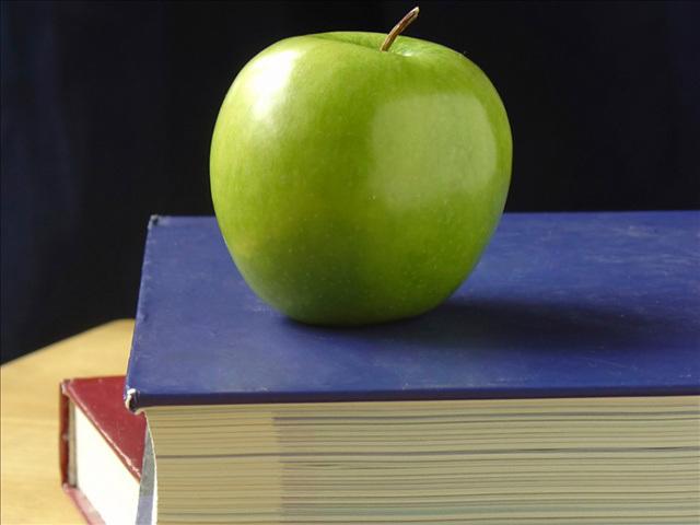 schoolbooks_30671