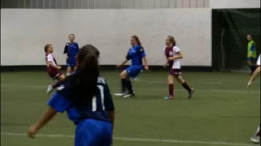 soccer_70209
