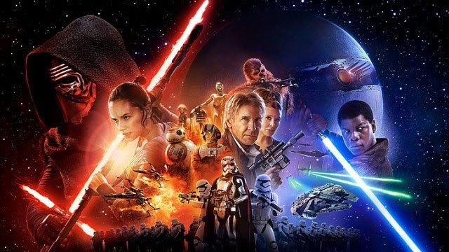 star-wars-force-awakens-poster_69563