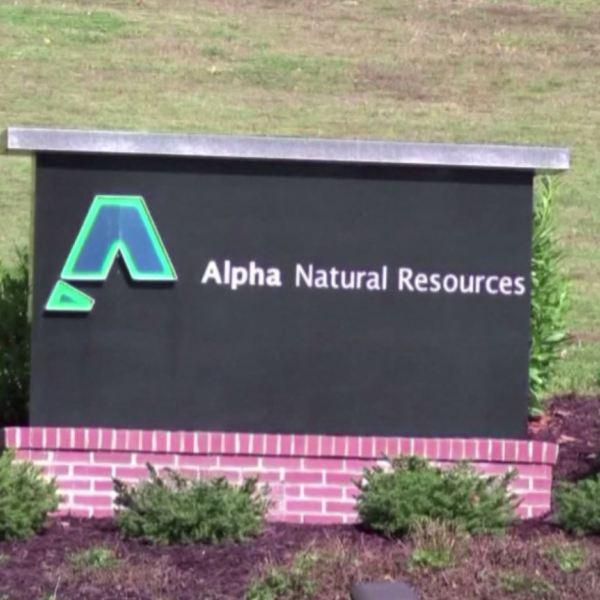 alpha-natural-resources_81710