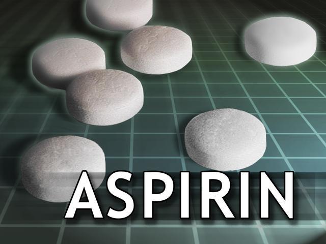 aspirin_77802