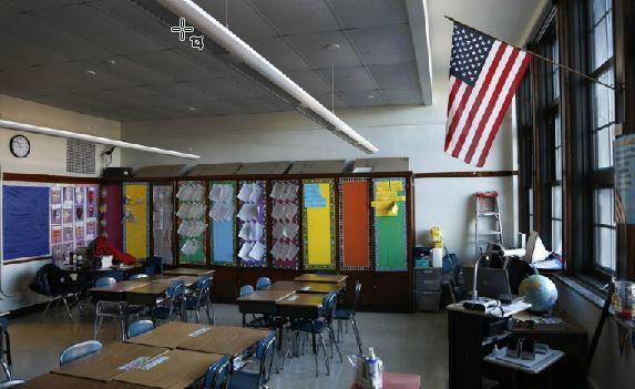 classroom-generic_35550