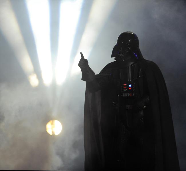 Darth Vader_84331