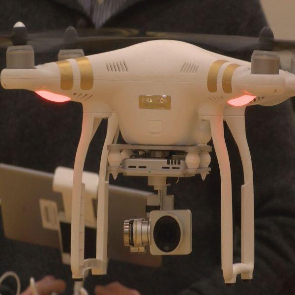 drone_87907