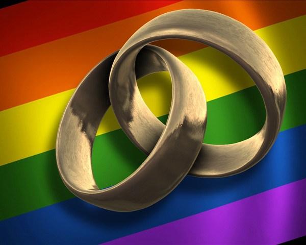 gaymarriage_34167