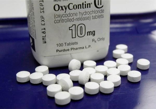 Drug Overdoses_82065