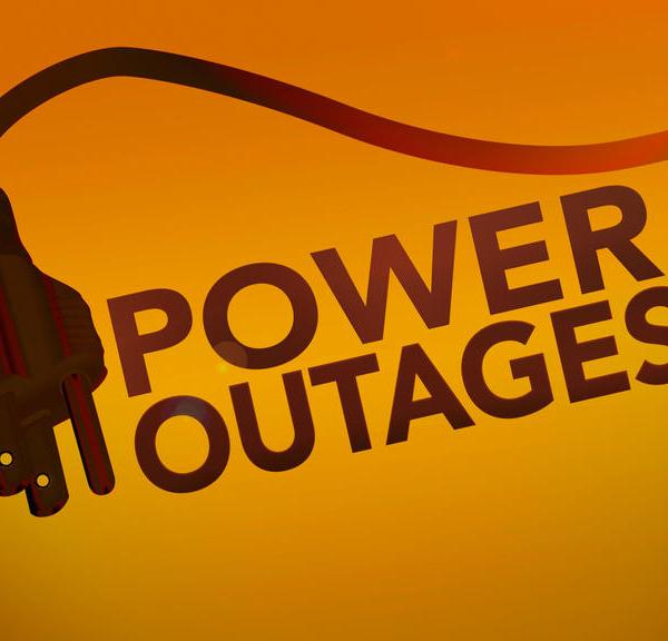 power outage 3_88290