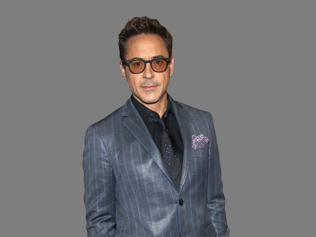 Robert Downey Jr_87852