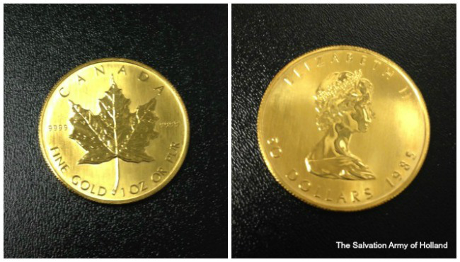 salvation-army-50-dollar-gold-coin-holland-121815_83884