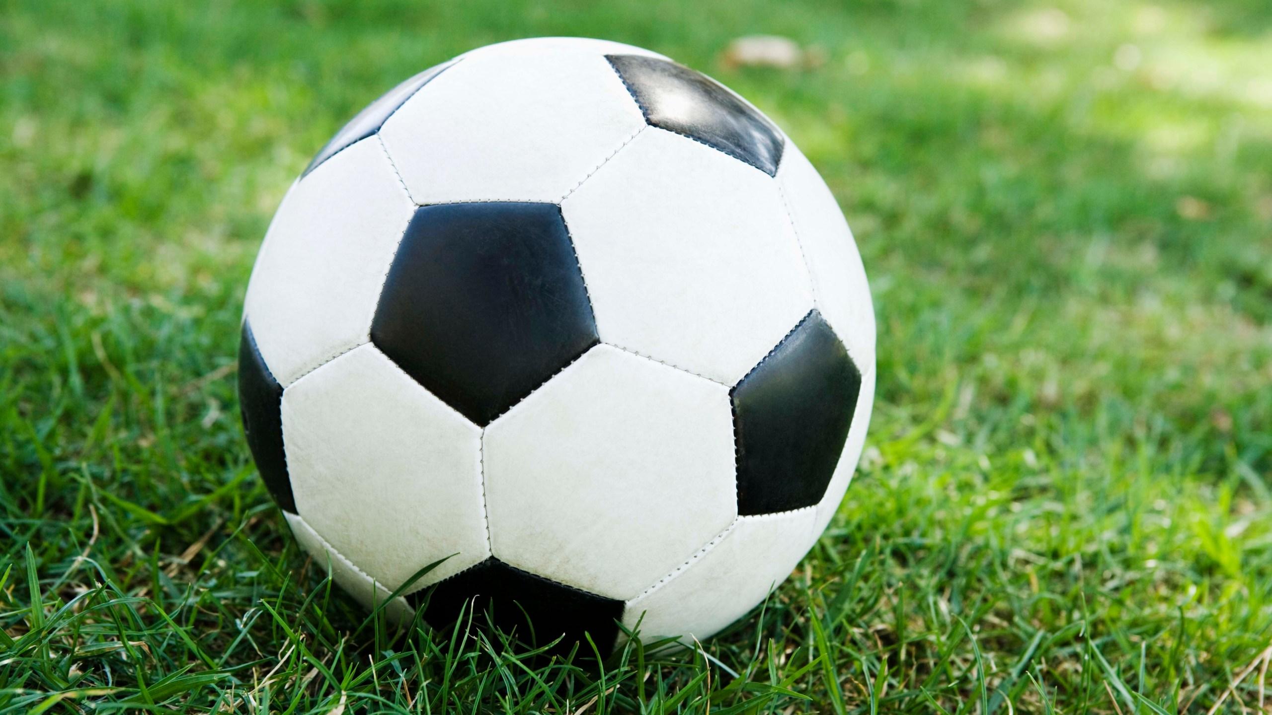soccer-ball_19433