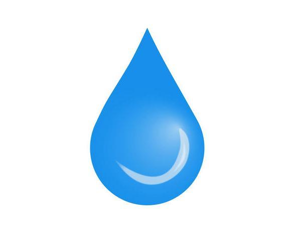 water drop_81851