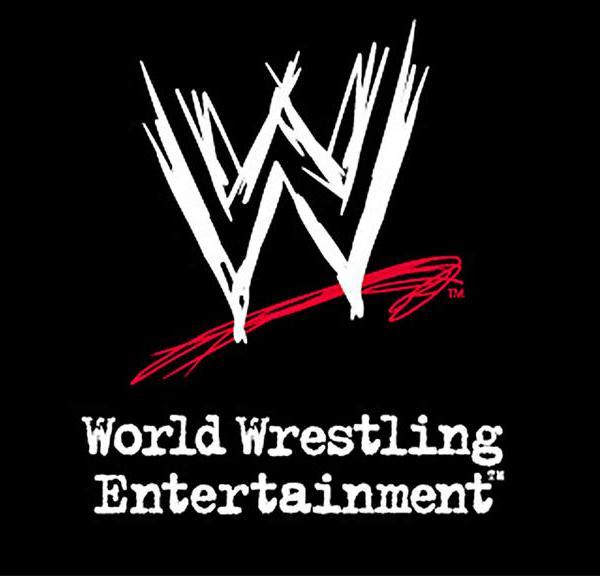 WWE_78484