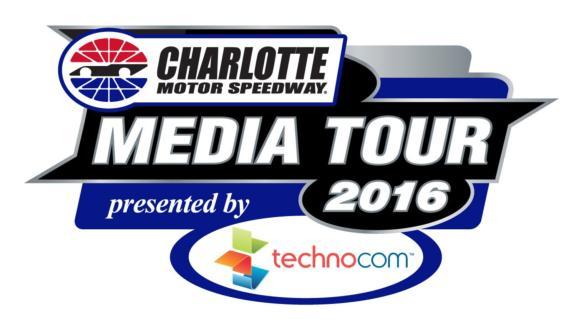 2016 Media Tour_98854