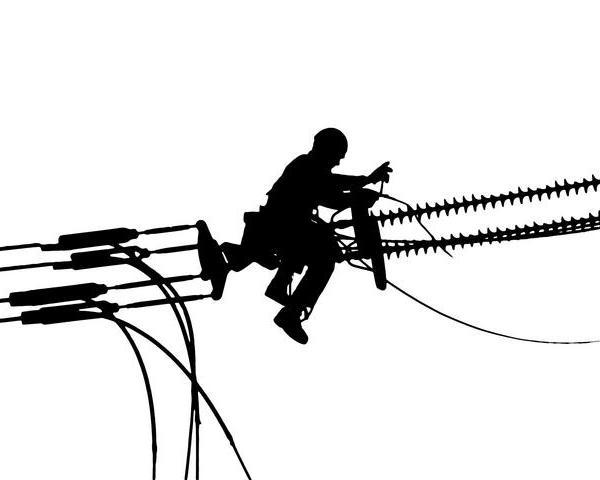 power line_96999