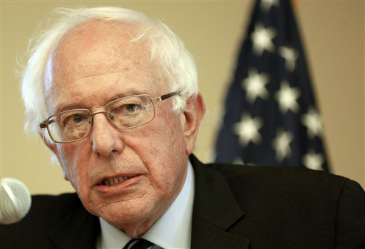 Bernie Sanders_95040