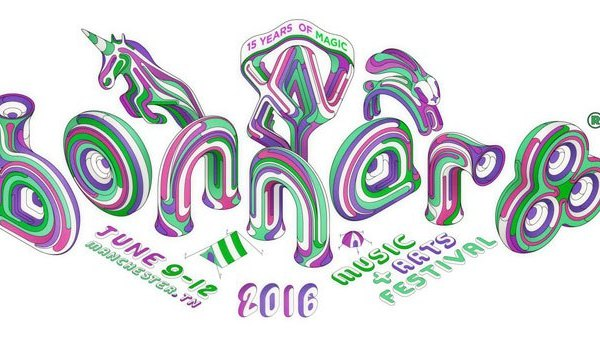 bonnaroo_16_logo_primary_99493