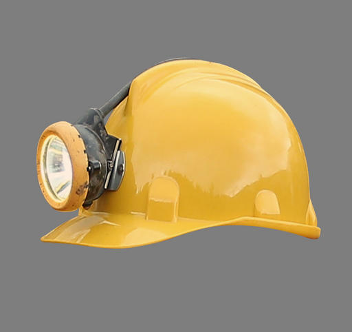 coal miner graph_49049