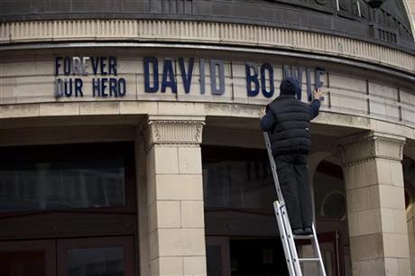 David Bowie_94299