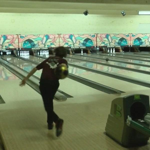 db bowling_94570