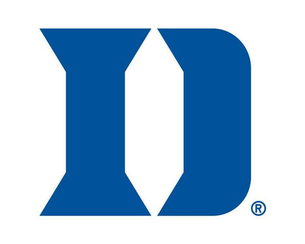 Duke_103072