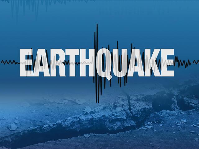 earthquake_95862