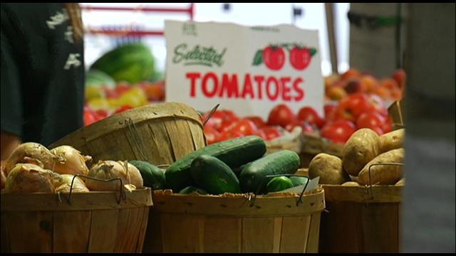 farmers market_90725