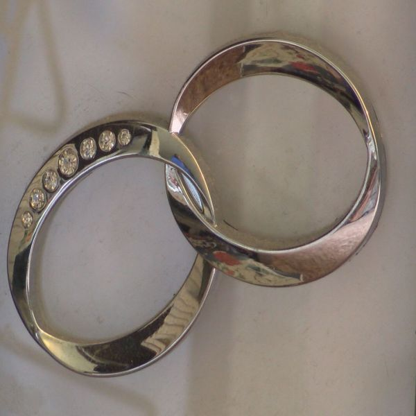Marriage_89622