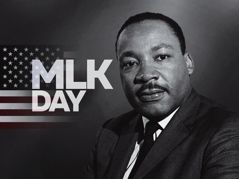 MLK Day_97976
