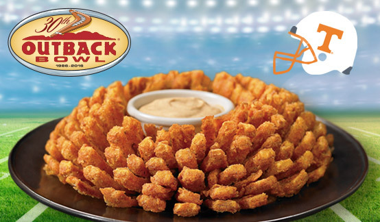 outback steakhouse_89885