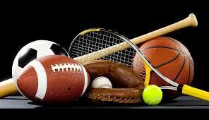 Sports2_100650