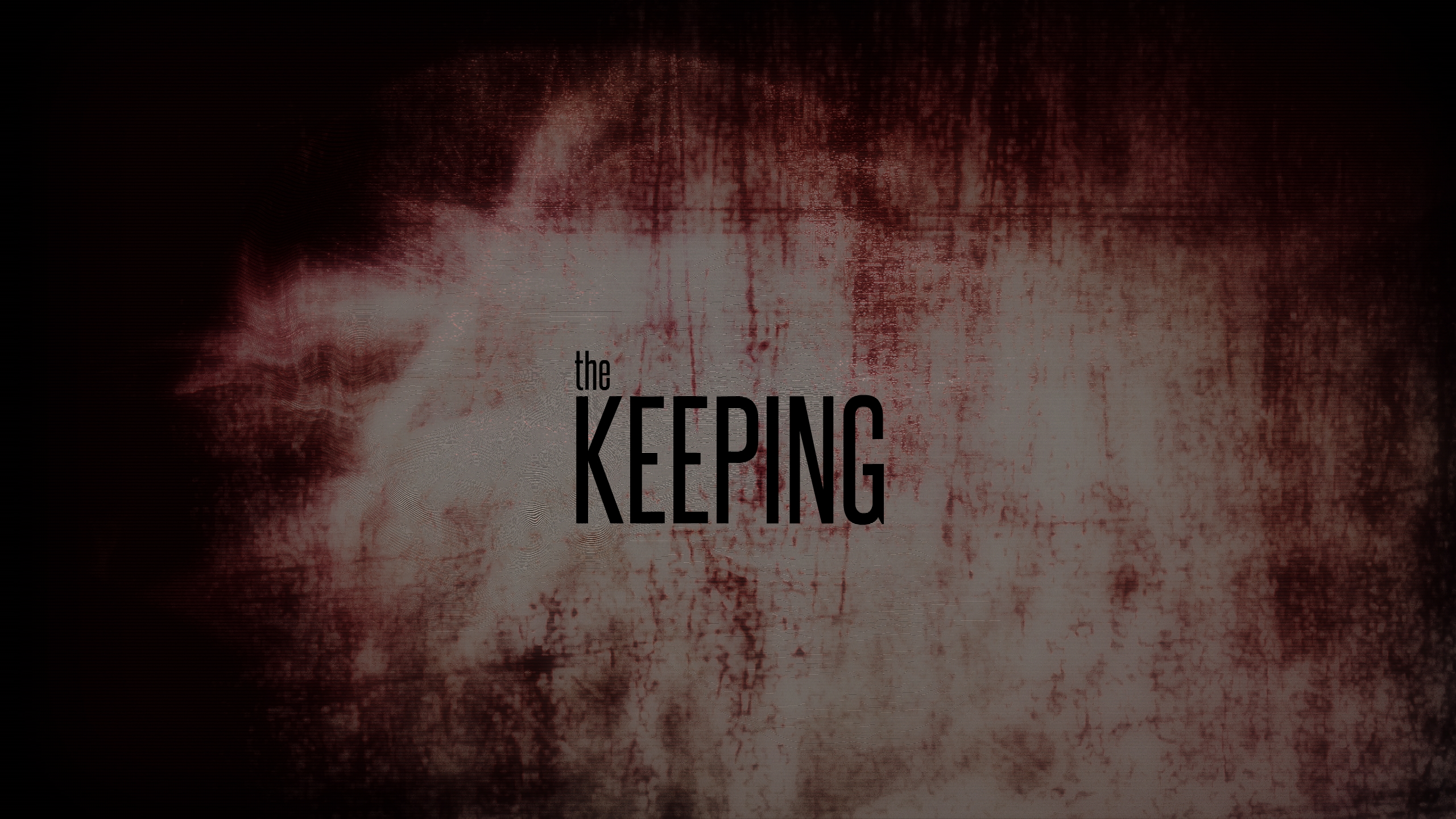 the keeping logo_93004