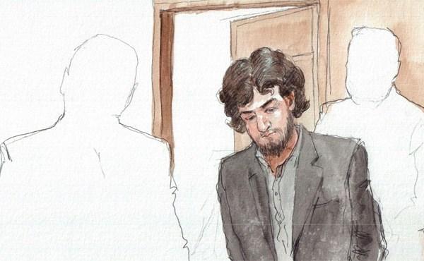 tsarnaev-entering-court_97167