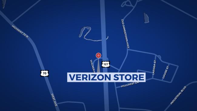 verizon-store_101968