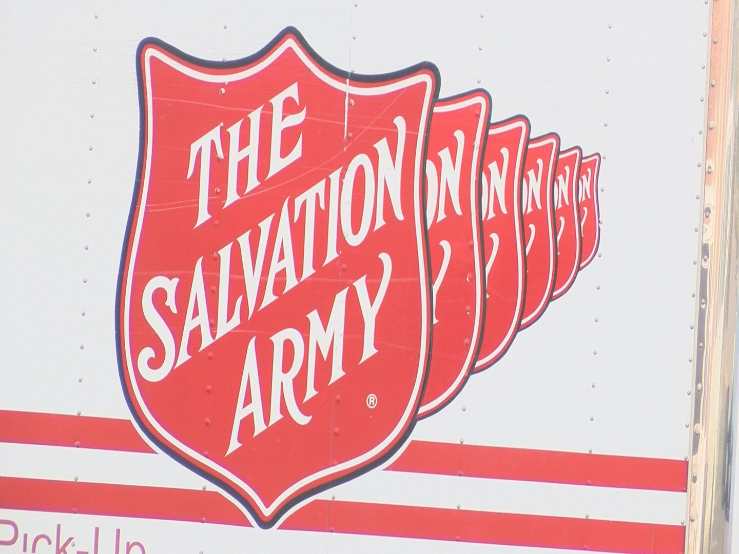 WEBPICKPTSALVATIONARMY2_95131