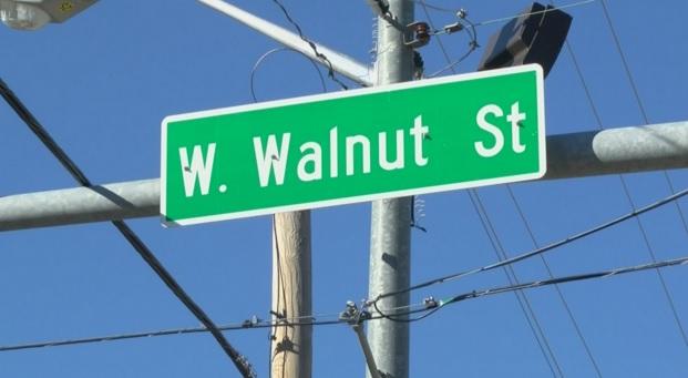 westwalnutstreet_104338