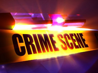 Crime Scene_33245