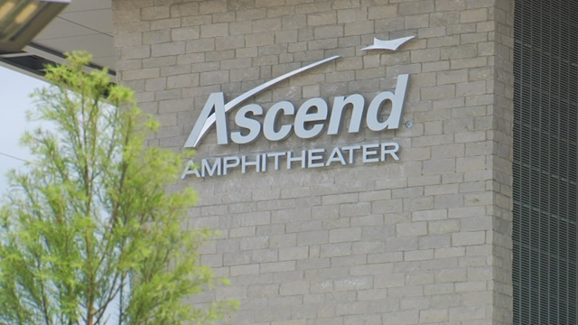 Ascend Theater_114417