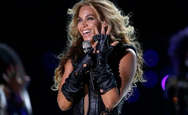 Beyonce_107558