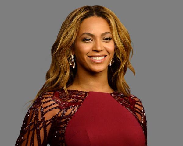 Beyonce_107763