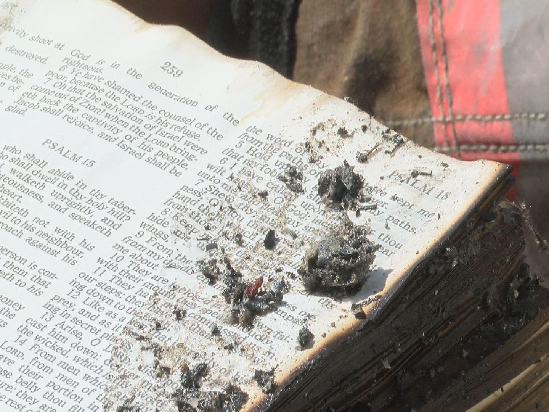 BIBLE_117314