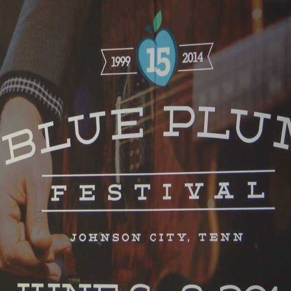 BLUE P;LUM_109210