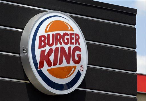 Burger King_109637