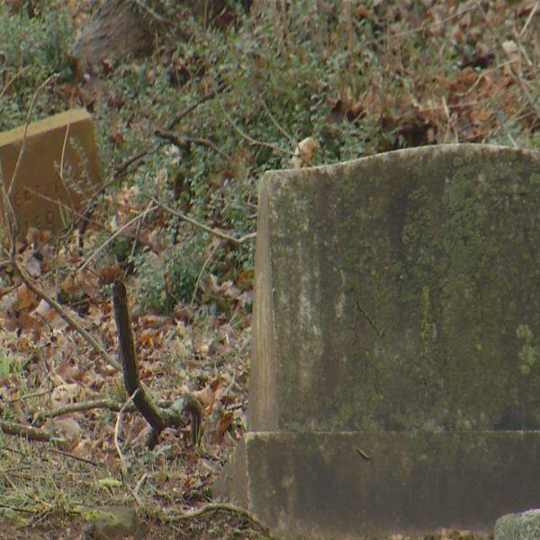 Cemetery_115389