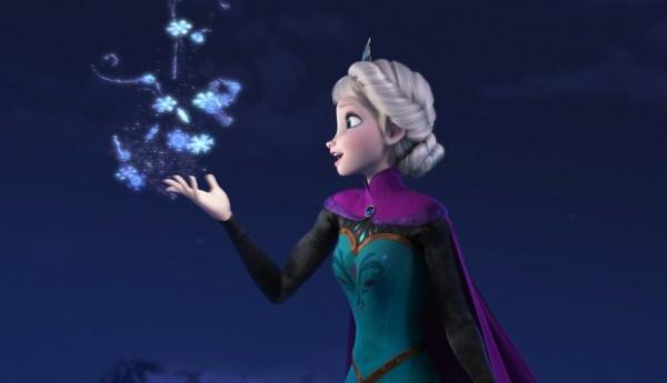 Elsa_108958